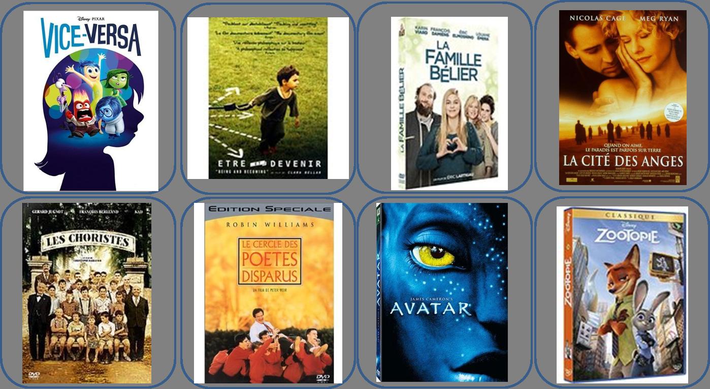 Films1