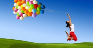 happyness-happiness-and-stock-photos-213457-620x320