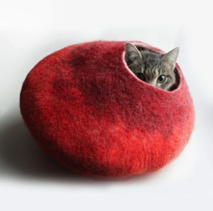 nid-pour-chat